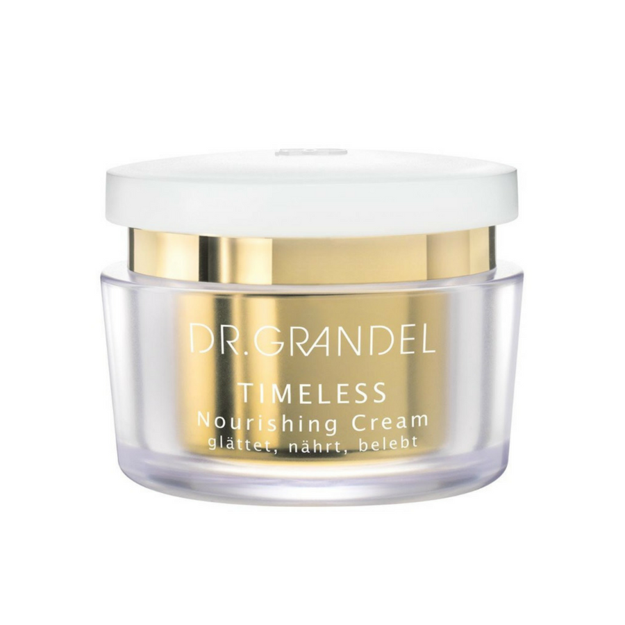 Dr. Grandel TIMELESS Anti-Age Nourishing Cream