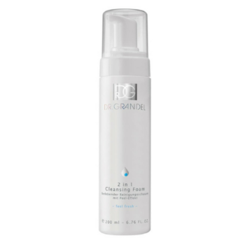drg-pf-2in1-cleansing-foam