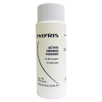 skin firming powder