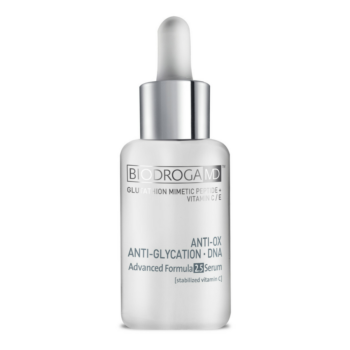 Biodroga MD Anti-Glycation DNA Advanced Formula