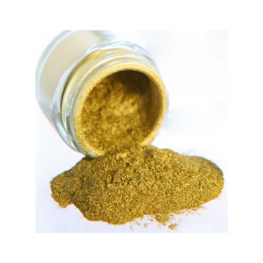 Biodroga Golden Caviar Gold Powder