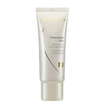 professional skin care gel