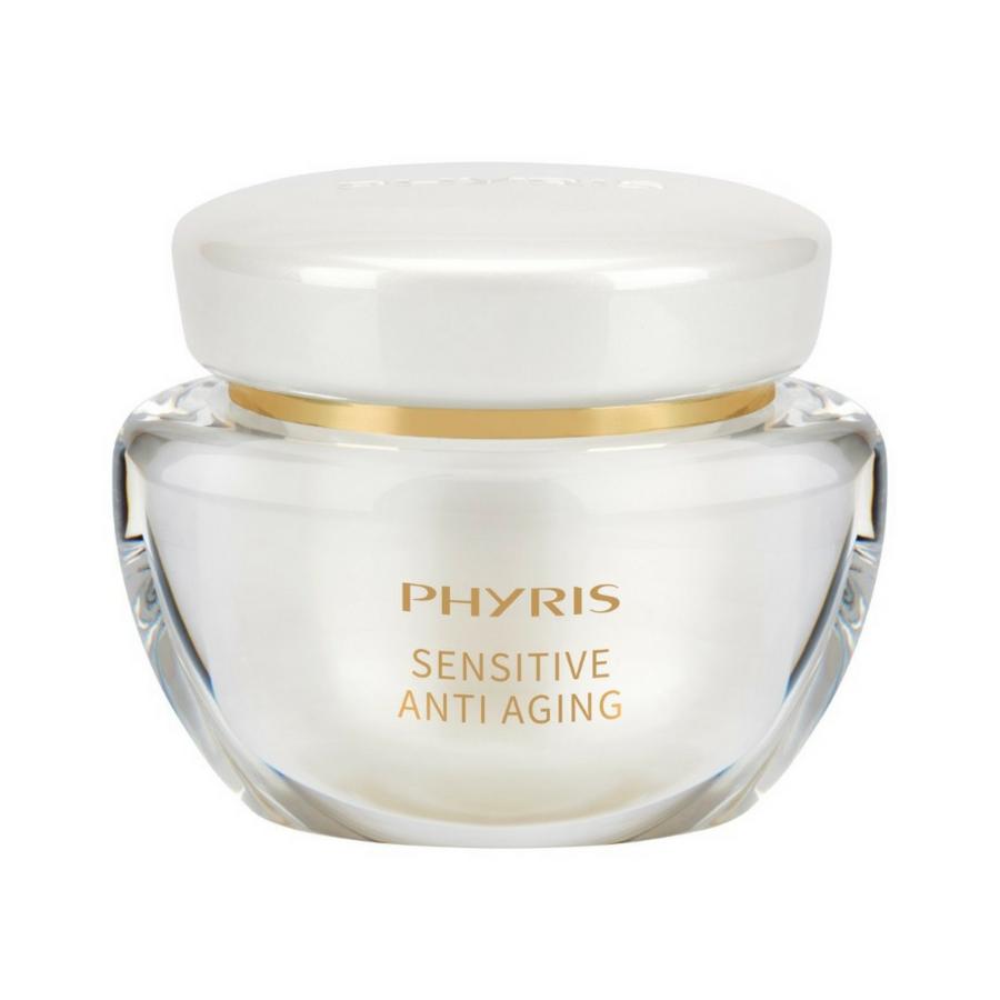 Phyris Sensitive Anti Aging Cream