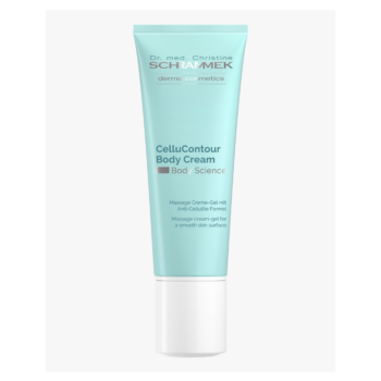 Dr. Schrammek Cellucontour cream