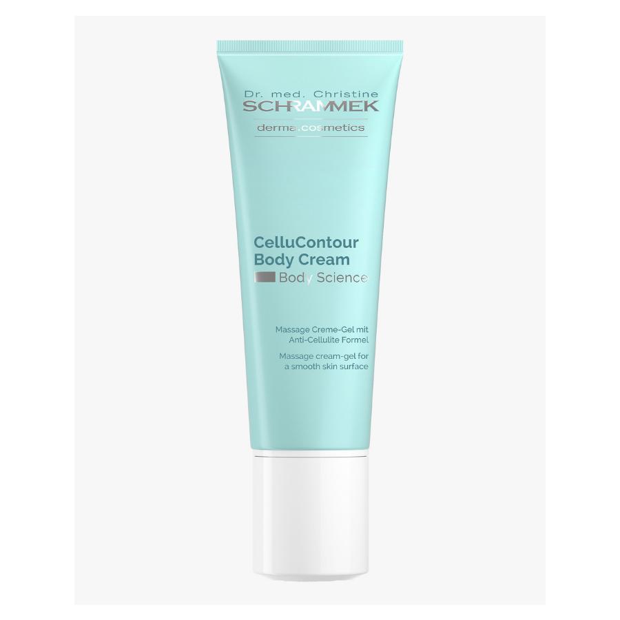 Dr. Med. Schrammek CelluContour Body Cream