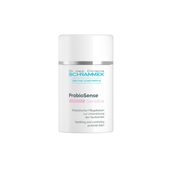probiosense for sensitive skin