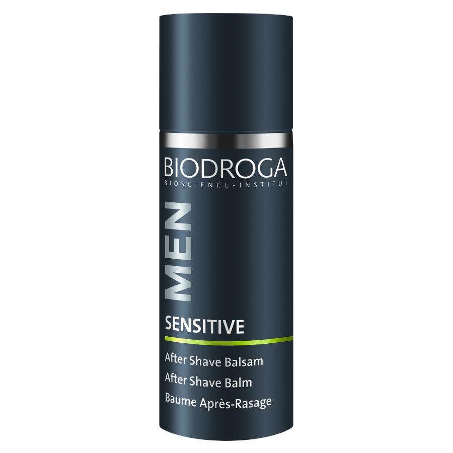 Biodroga Sensitive After Shave Balm