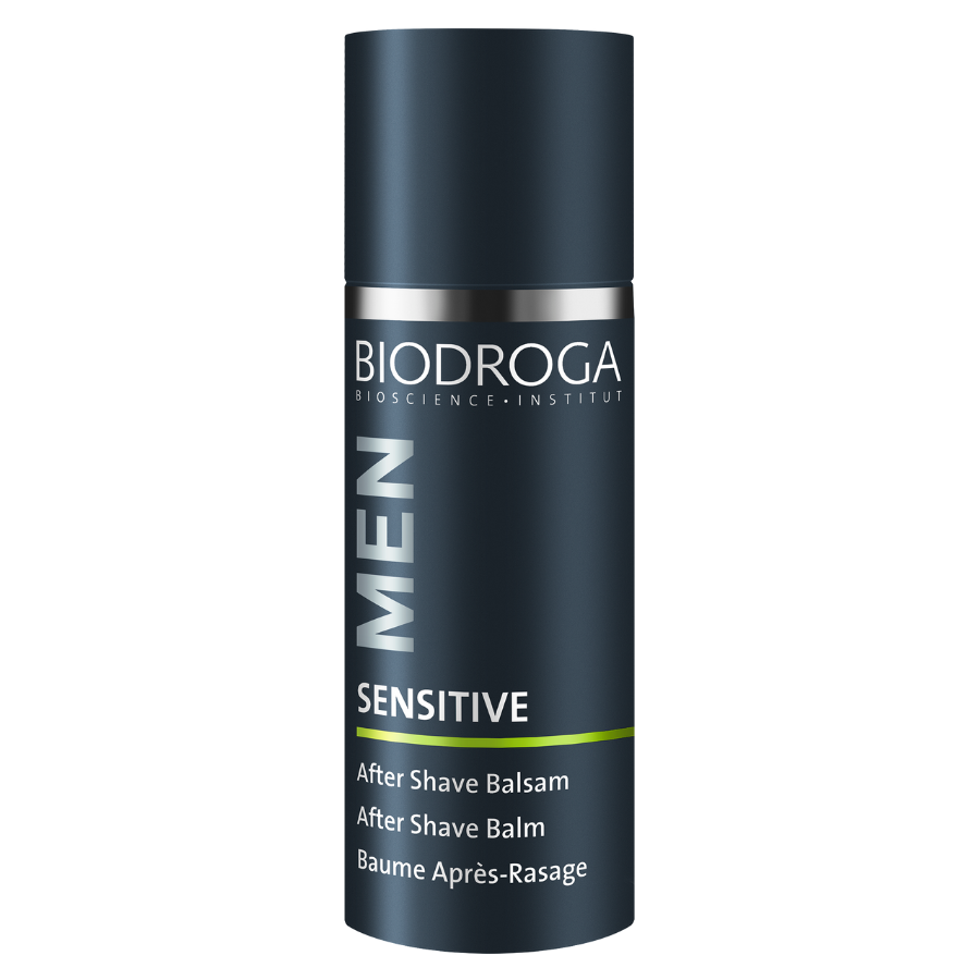 Biodroga Sensitive After Shave Balm