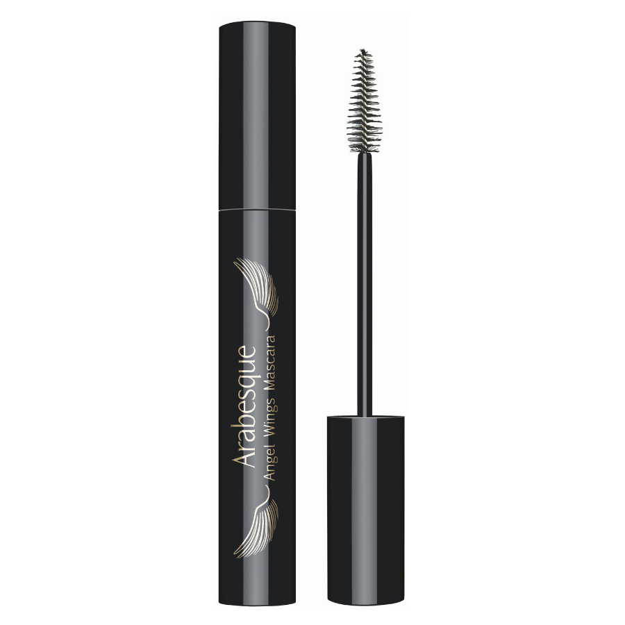 Arabesque Angel Wings Mascara