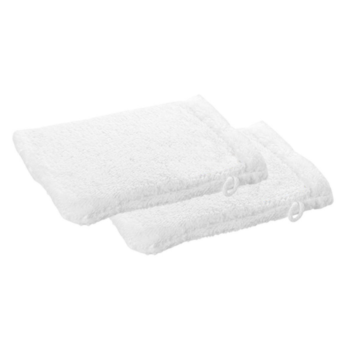 wash mitts for cleansing