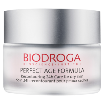 perfect age formula for dry skin
