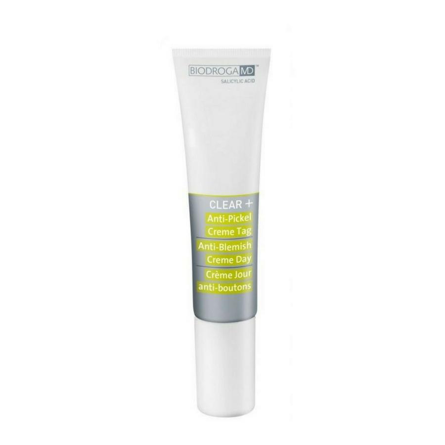 Biodroga MD Clear+ Anti-Blemish Cream