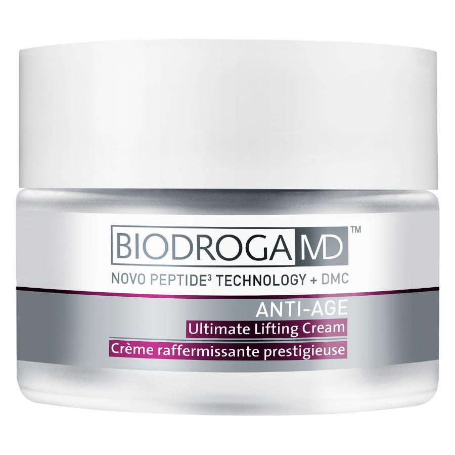 Biodroga MD Anti-Age Ultimate Lifting Creme