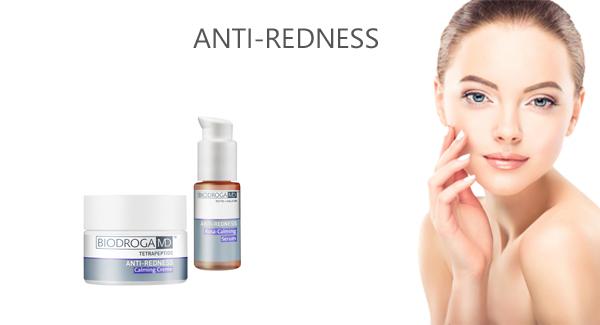 Biodroga MD Anti-Redness
