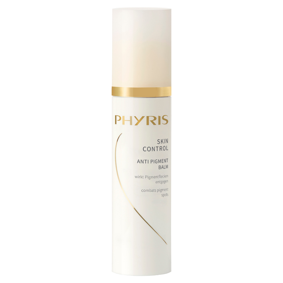 Phyris Skin Control Anti-Pigment Balm