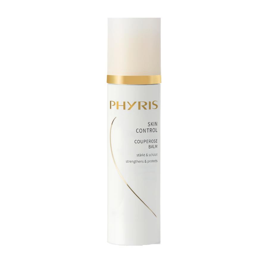 Phyris Skin Control Couperose Balm