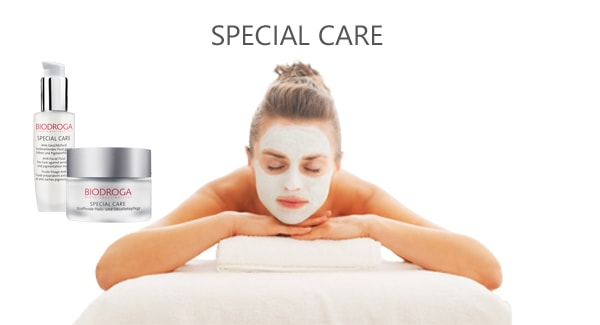 special care treatments