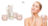 revitalizing skin care