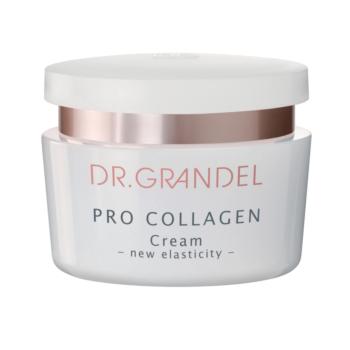 pro collagen cream