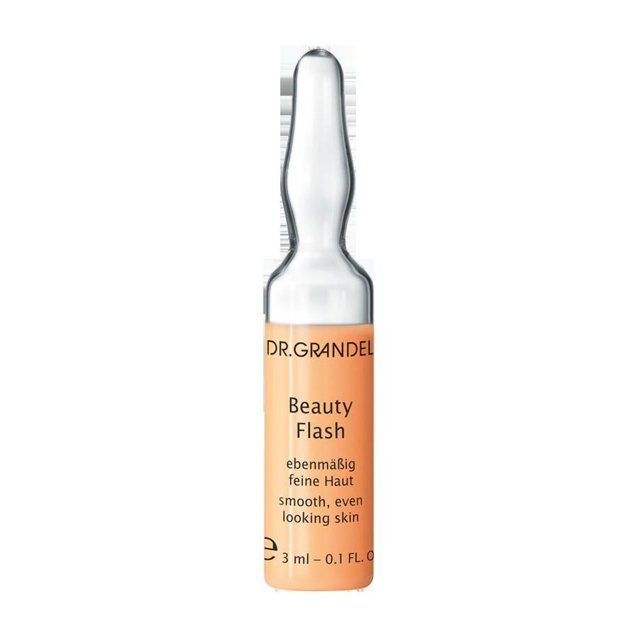 Dr. Grandel Beauty Flash Ampoule
