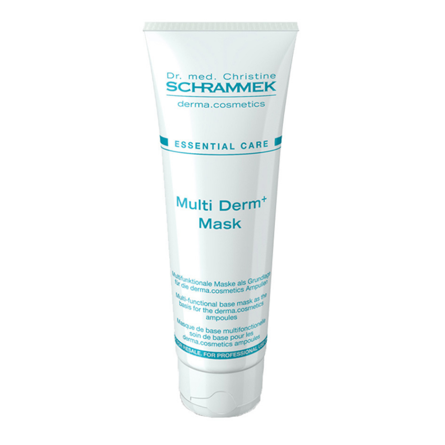 Dr. Schrammek Multi Derm+ Mask