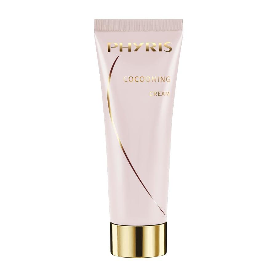Phyris Cocooning Cream