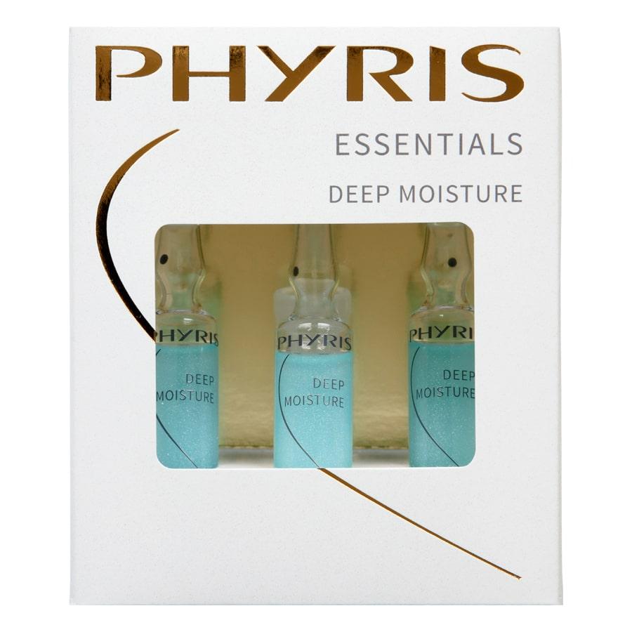 Phyris Deep Moisture Ampoule