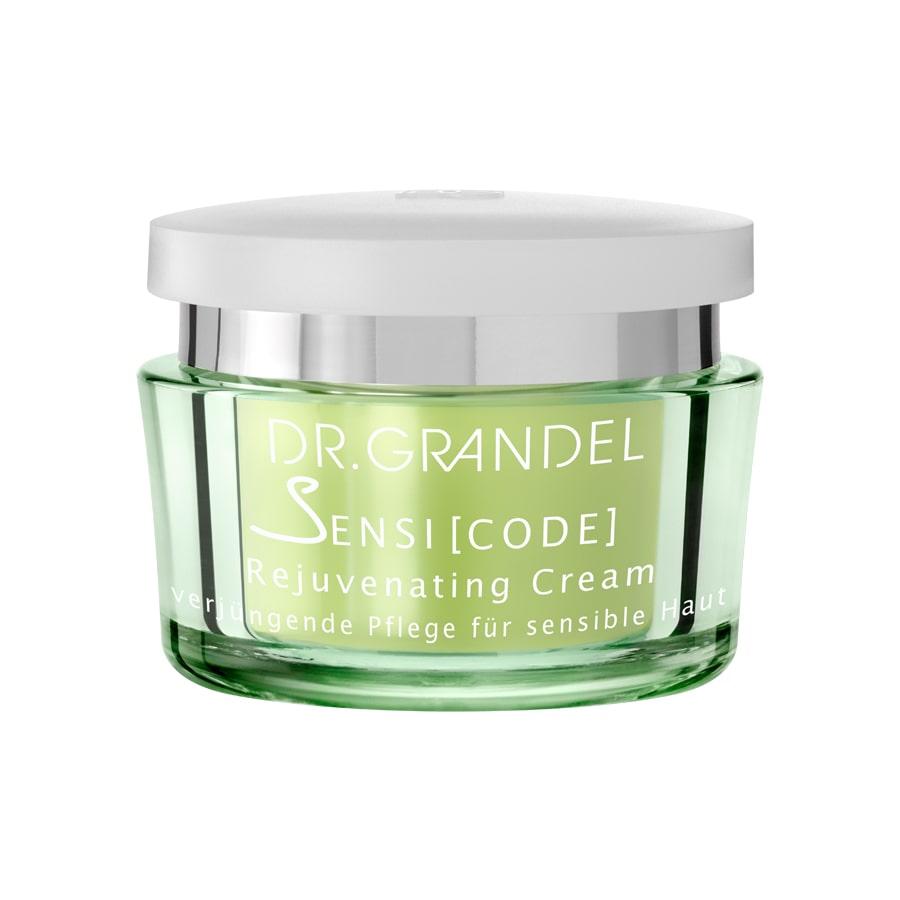 Dr. Grandel Sensicode Rejuvenating Cream