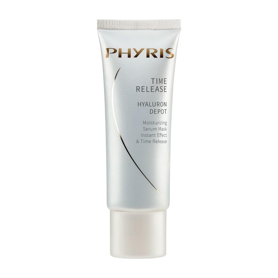 Phyris TR Hyaluron Depot