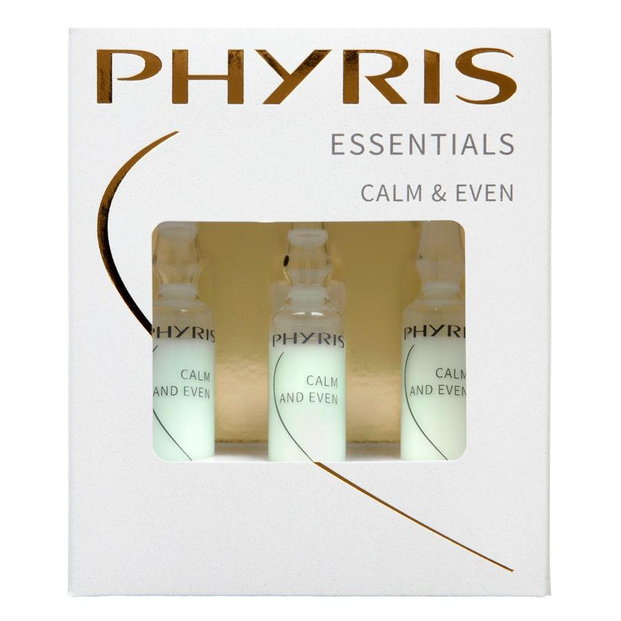 Phyris Calm & Even Ampoule