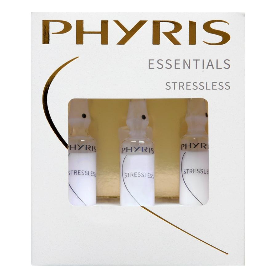 Phyris Stressless Ampoule