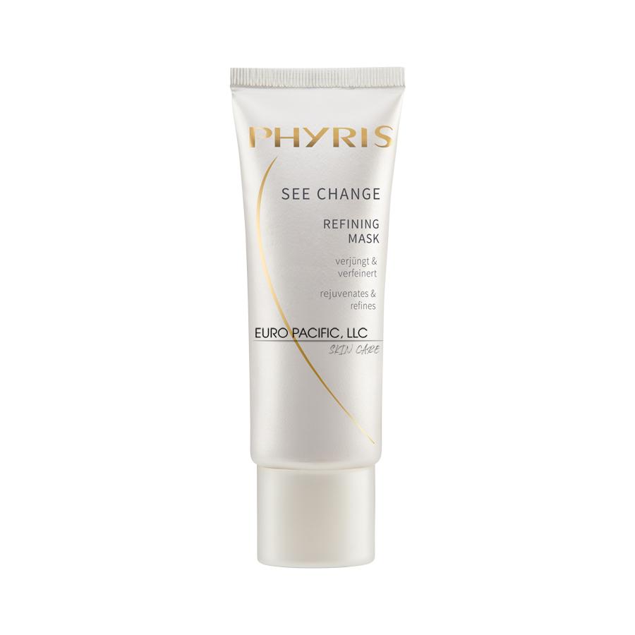 Phyris See Change Refining Mask